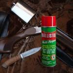 Wood Cleaner / Sealer