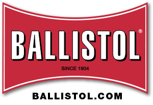 ballistol case lube